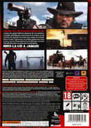 Red Dead Redemption11