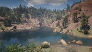 Calumet Ravine03