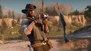 Catégorie:Objets dans Red Dead Redemption II