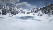 Cairn Lake03