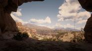 Cueva Seca17