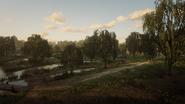 Stillwater Creek04