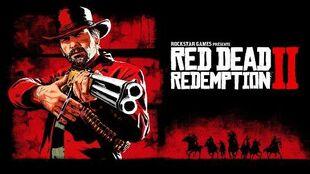 Bande-annonce de Red Dead Redemption 2 sur PC
