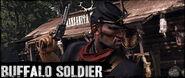 Buffalo Soldier01