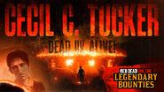 Cecil C. Tucker01