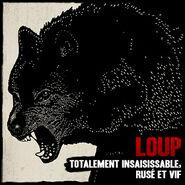 Loup04