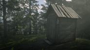 Watson's Cabin04