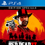 Red Dead Redemption II16.png