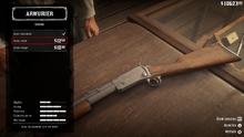 Fusil à petit gibier11.png