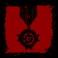 Médaille d'or01