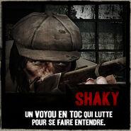 Shaky01
