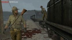 Red_Dead_Redemption_Undead_Nightmare_-_Mission_5_-_American_Imperialism