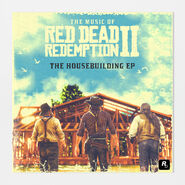 Red Dead Redemption II46