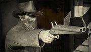Fusil à canon scié05.jpg