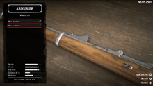 Fusil Springfield07.png