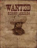 Sergio Abelda01