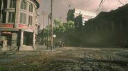 Saint Denis02