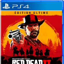 Red Dead Redemption II12.png