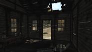 Río del Lobo House05