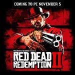 Red Dead Redemption II34.jpg