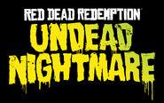 Undead Nightmare01