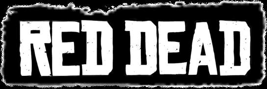 Red Dead (Série de jeux)