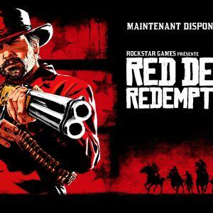 Red Dead Redemption II26.jpg
