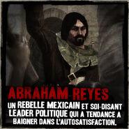Abraham Reyes03