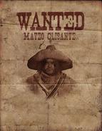 Mateo Clisante04