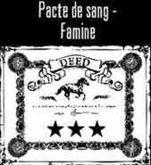 Famine02