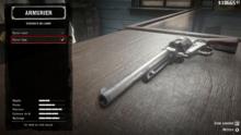 Revolver Cattleman12.png