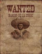 Ramiro de la Torre01