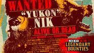 Yukon Nik01
