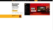 Rockstar Games Launcher15