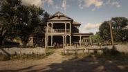 MacFarlane's Ranch08