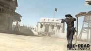 Red Dead Revolver02