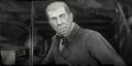 Missions dans Red Dead Online04.png
