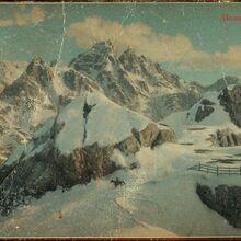Mount Hagen02.jpg