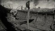 Épée de pirate brisée02