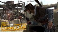 Rockstar Games Social Club09