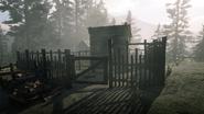 Watson's Cabin03
