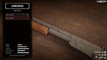 Fusil à petit gibier06.png
