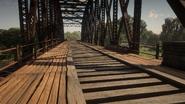 Mason's Bridge07