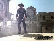 Red Dead Revolver11