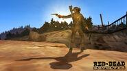 Red Dead Revolver05