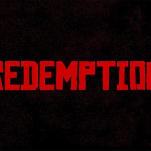 Red Dead Redemption II27.jpg