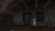 Planque de Casa Madrugada03