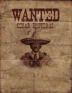 Cesar Higueras01