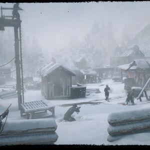Mount Hagen03.jpg