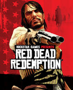 Codes dans Red Dead Redemption